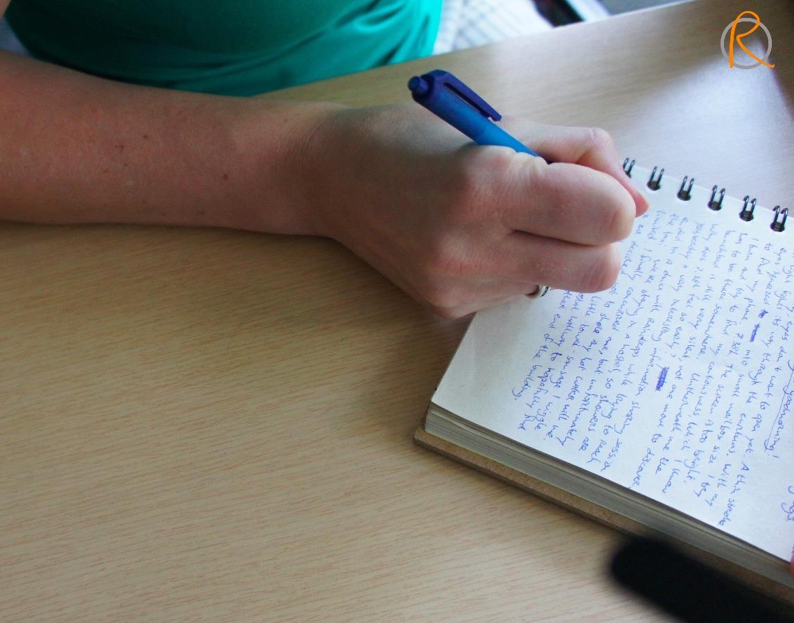 writing-marathon