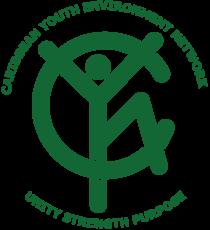logo cyen